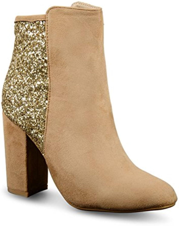 Footwear Sensation - Botines mujer  En línea Obtenga la mejor oferta barata de descuento más grande