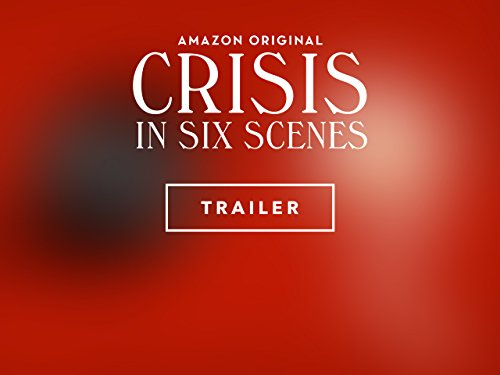 crisis-in-six-scenes-official-trailer