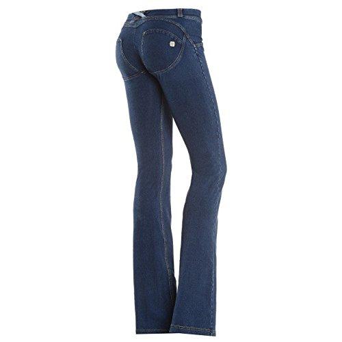 FREDDY Pantalone Donna FREDDY WRUP11LJ1E (M)