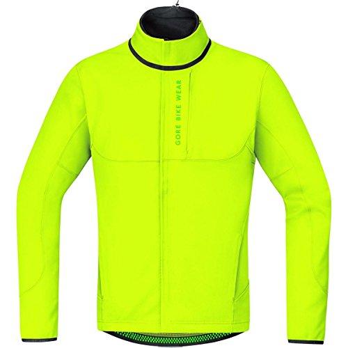 gore-bike-wear-power-trail-windstopper-soft-shell-thermo-chaqueta-para-hombre-color-amarillo-talla-l