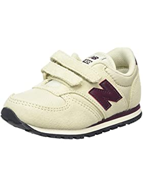 New Balance 420v1, Zapatillas Un