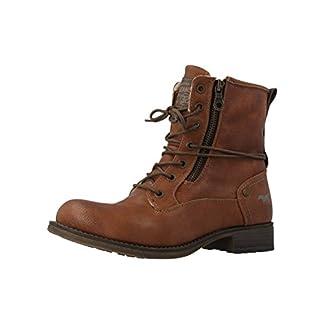 Mustang Women's 1139-629-301 Boots