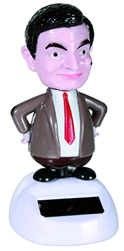el Figur Mr. Bean Kultfigur Serie England ()