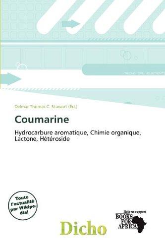 Coumarine