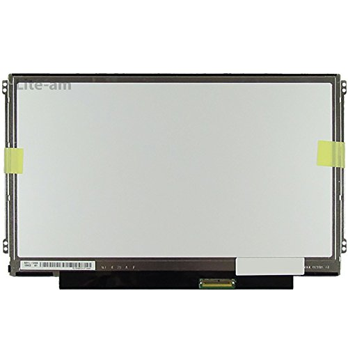 lite-amr-replacement-116-laptop-led-lcd-screen-for-samsung-chromebook-303-303c-n303c-xe303c12-a02fr-