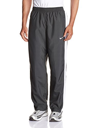 Nike Men's Polyester Track Pants