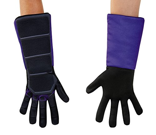 Big Hero 6 Hiro Child Cotume Gloves One Size