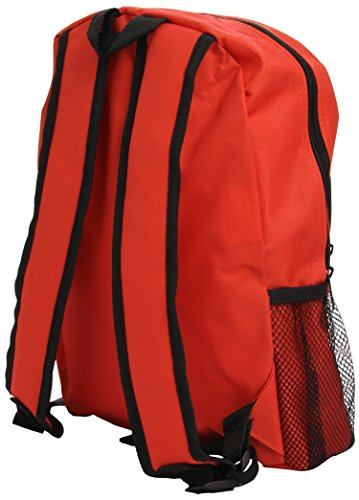 Image of Power Rangers Backpack