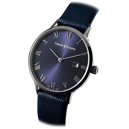 orologio-cesare-paciotti-uomo-38-mm-tsst110-solo-tempo-cinturino-pelle