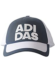 Adidas LK Gra Cap Casquette de tennis, Enfants