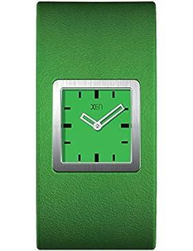 Xen XQ0122–Armbanduhr