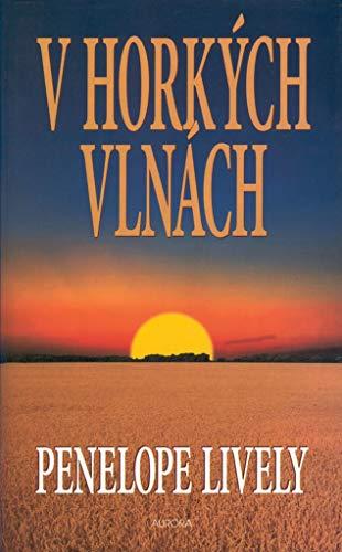 V horkých vlnách (2001) - Heat Wave