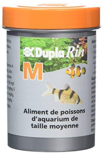 dupla-rin-m-nourriture-pour-aquariophilie-180-ml