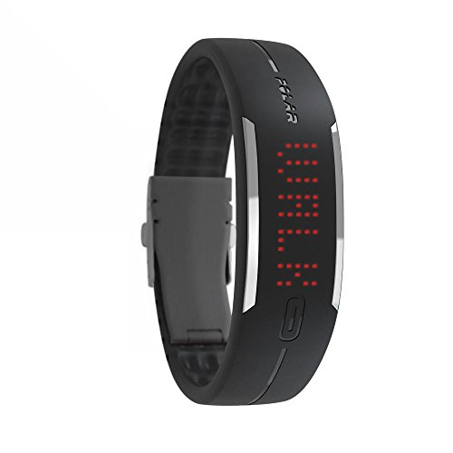 POLAR Activity Tracker Loop - 6