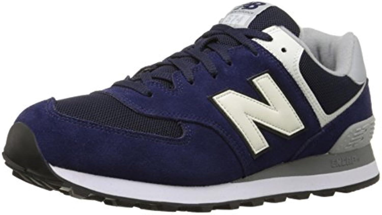 New Balance ML_wl574v1, Zapatillas Para Hombre -