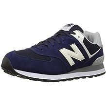 New Balance Ml_wl574v1, Zapatillas para Hombre