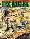 Tex Willer 6