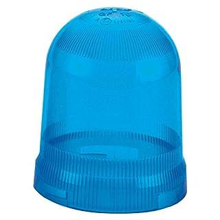 AjBa 920966 Ersatzhaube Rundumleuchte blau