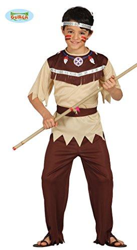 r Kinder Gr. 98 - 146, Größe:98/104 (Geschichte Themen Halloween Kostüme)