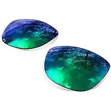 sunglasses restorer Lentes de Recambio Polarizadas para Arnette Witch Doctor (Elige el Color)