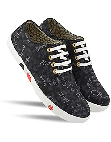 online store 6628b eead7 Casual Shoes For Men: Buy Casual Shoes online at best prices ...