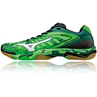 Mizuno Wave Mirage Zapatillas Indoor - SS16