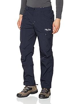 Wander-Hosen Trekking Hose für Herren von Fifty Five - Ron - Ouick Dry Technologie für Outdoor-Hosen