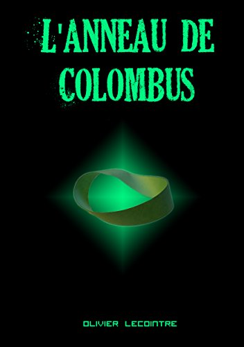 L'Anneau de Colombus