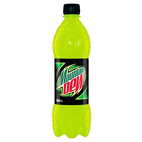 mountain-dew-energia-500ml-confezione-da-2