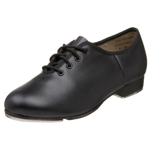 Capezio Teletone Extreme tap, Chaussures danse mixte adulte