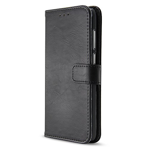 microsoft-lumia-650-case-belk-periode-drapage-qualite-superieure-style-book-pu-leather-wallet-flip-c