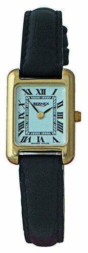Bernex GB11116 - Reloj de mujer