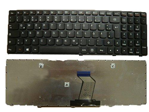 Laptop Tastatur für Lenovo G500 G510 G505 G700 G710 Deutschland GR 25210904 25210934 25210964 Neu