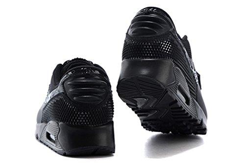 Nike Air Max 90 AIR 2 SP mens 3GI7S4MZO66R