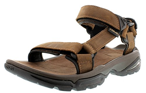 teva-terra-fi-4-leather-ms-sandali-sportivi-uomo-marrone-bison-bis-395