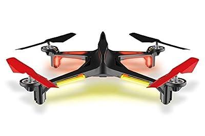 XK X250 Alien Quadcopter Drone