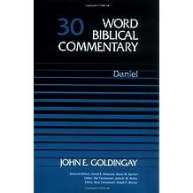 Daniel (Word Biblical Commentary)