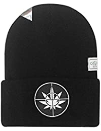 Cayler & Sons Beanie Defend Your Crops