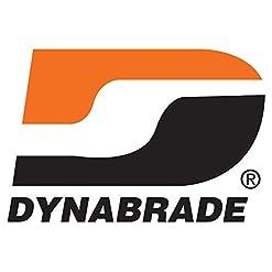 Dynabrade 30336Dynascaler Surface Preparation Tool