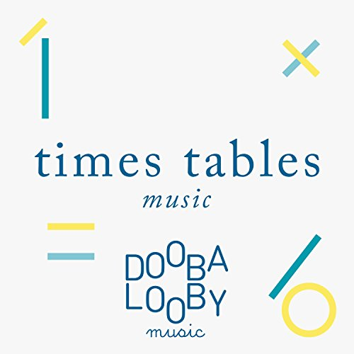 10 times table song feat tj de doobalooby music sur for 10 times table song