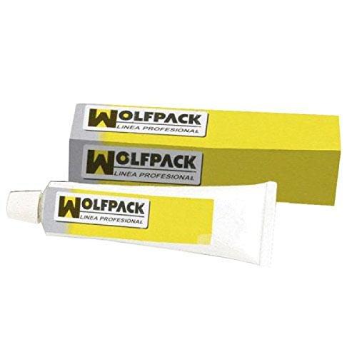 wolfpack-14070030-masilla-repara-madera-120-gr-color-negro
