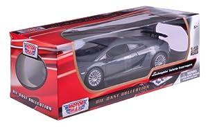 Richmond Toys - Modelo a escala (Motormax 73181)