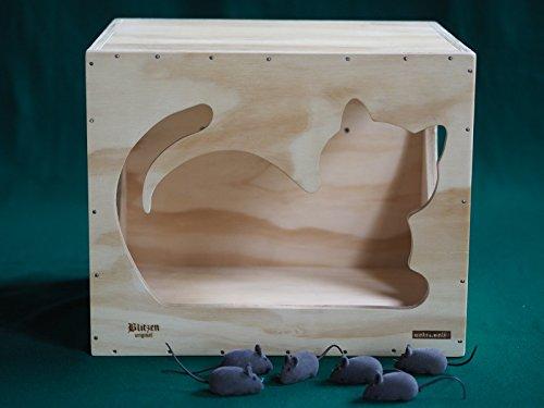 Novità blitzen, icub relax, cubo multifunzione ideale per pareti attrezzate, indoor, gioco cuccia componibile, made in italy 100%