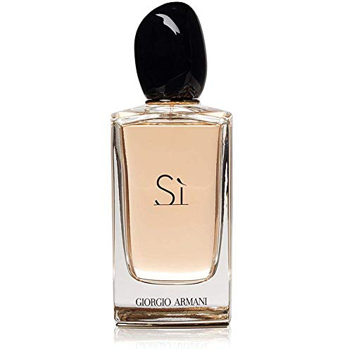 3.4 Unzen-damen Parfum (wenn Eau de Parfum Spray für Frauen, 3,4 Unzen)