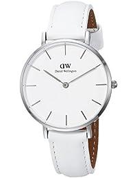 Daniel Wellington Damen-Armbanduhr DW00100190