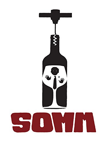 Somm Cover