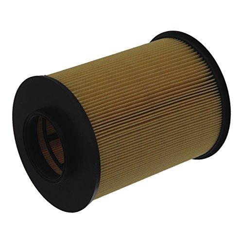 Preisvergleich Produktbild febi bilstein 38923 Luftfilter/Motorluftfilter, 1 Stück