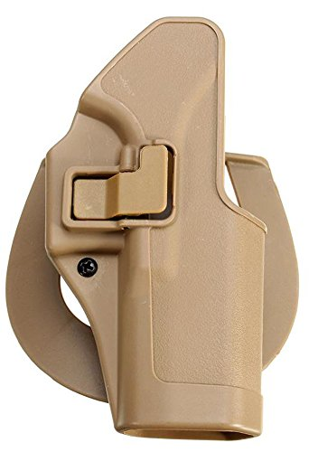 SaySure - Outdoor Tactical gun Holster Military Airsoft Hunting