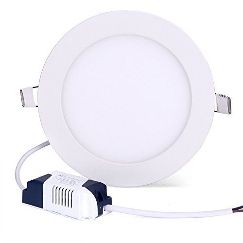 6w-4000k-natural-white-cree-led-recessed-ceiling-panel-down-lights
