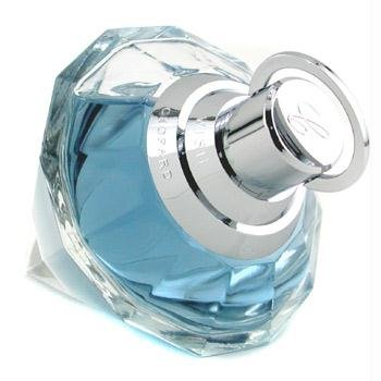 wish-75ml-edp-spray